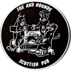 Fox and Hounds Holstebro
